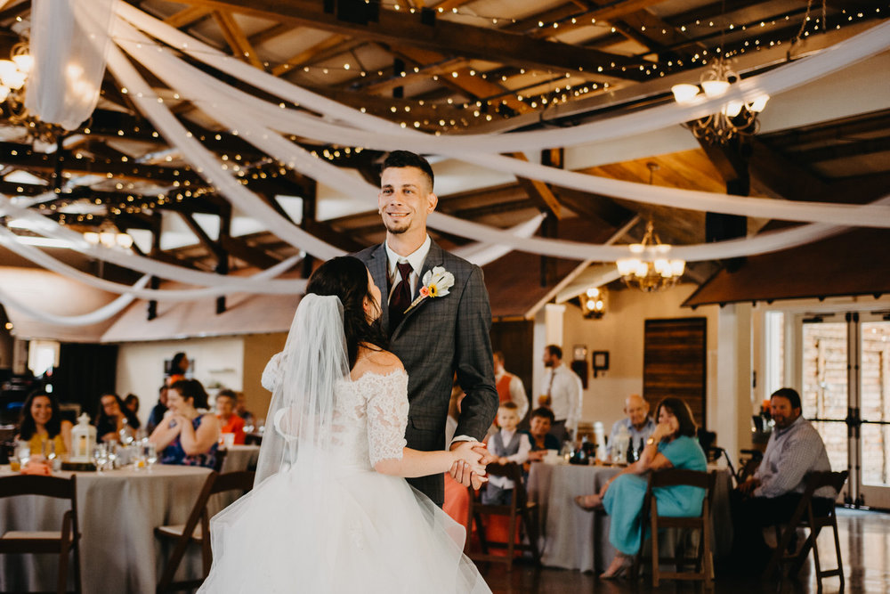 Lisa&Logan'sWeddingBlog45.jpg