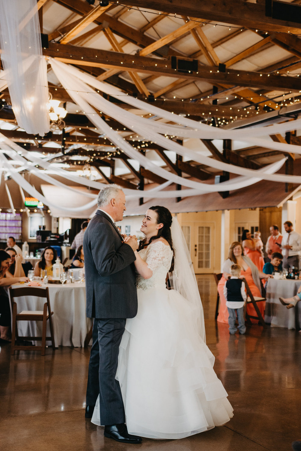 Lisa&Logan'sWeddingBlog48.jpg