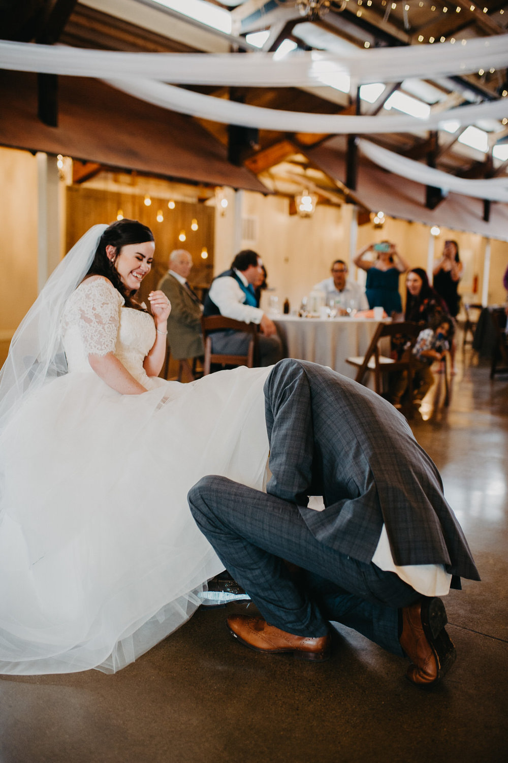 Lisa&Logan'sWeddingBlog69.jpg