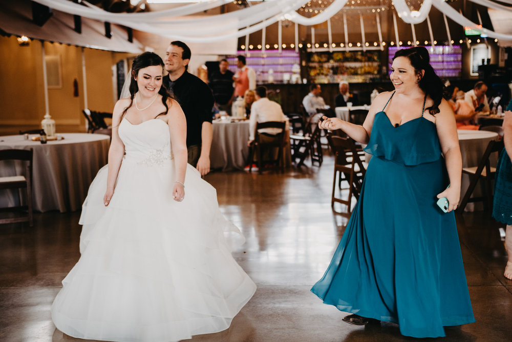 Lisa&Logan'sWeddingBlog79.jpg