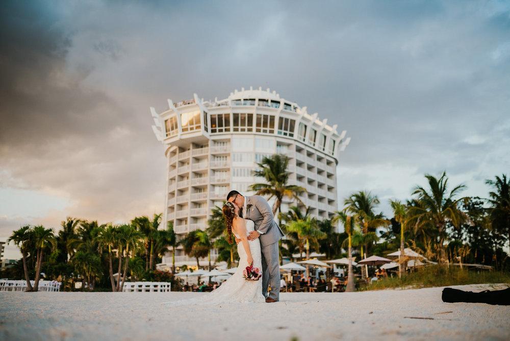 Mcneile_Photography_Wedding50.jpg