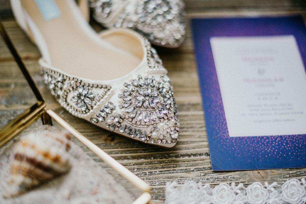 Mcneile_Photography_Wedding4.jpg
