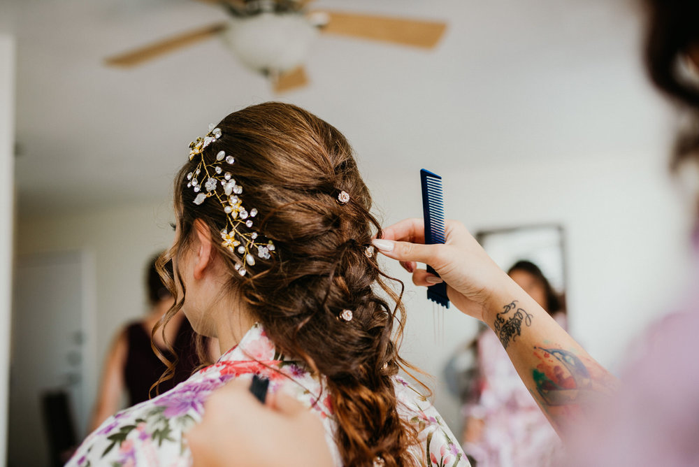 Mcneile_Photography_Wedding10.jpg