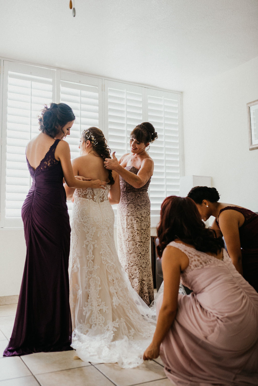 Mcneile_Photography_Wedding13.jpg