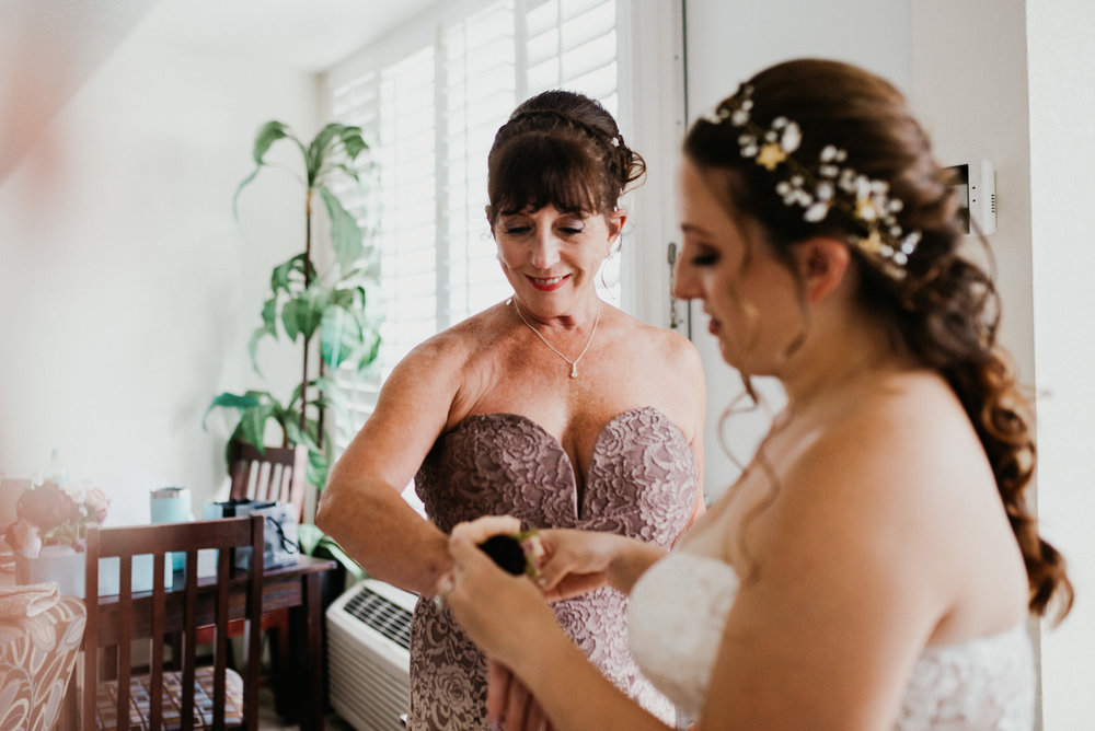Mcneile_Photography_Wedding15.jpg