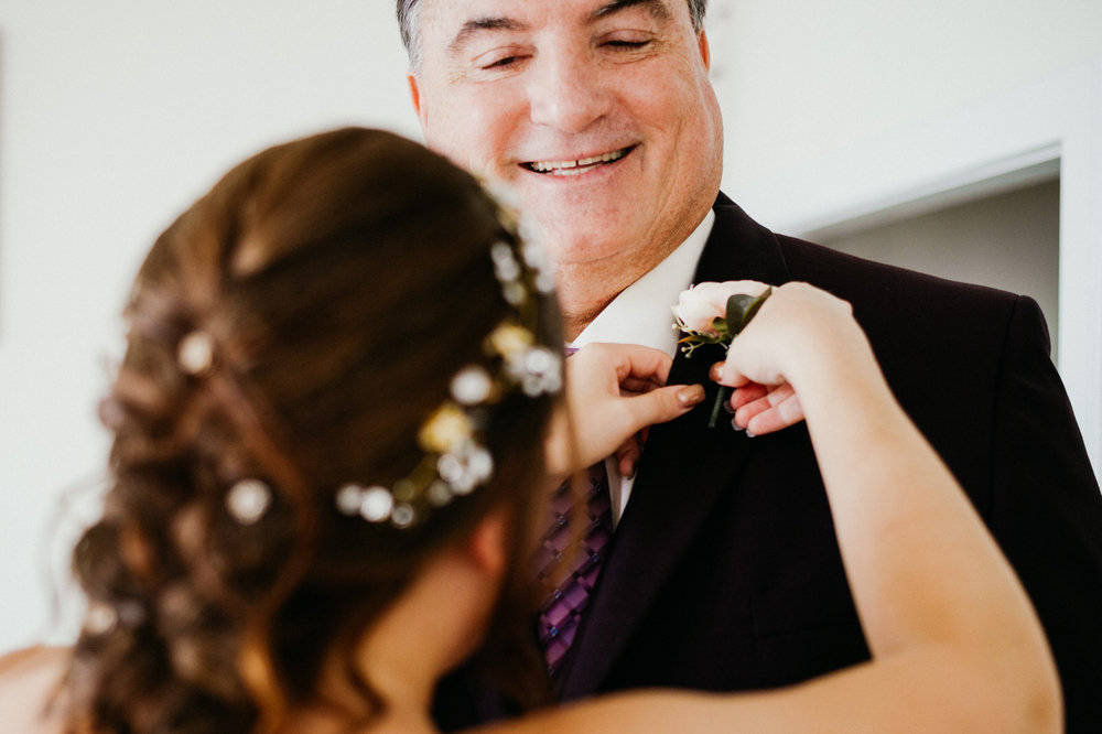 Mcneile_Photography_Wedding20.jpg