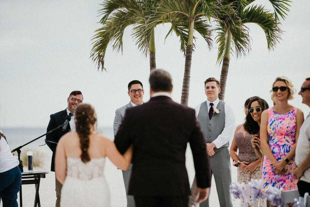 Mcneile_Photography_Wedding27.jpg