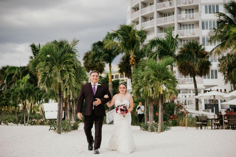 Mcneile_Photography_Wedding26.jpg