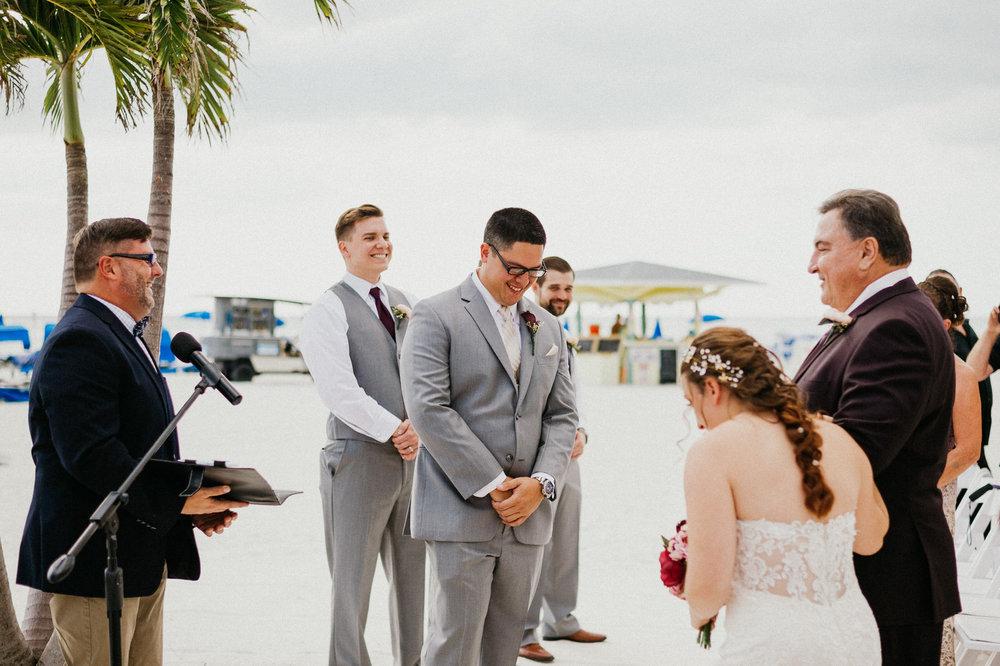 Mcneile_Photography_Wedding28.jpg