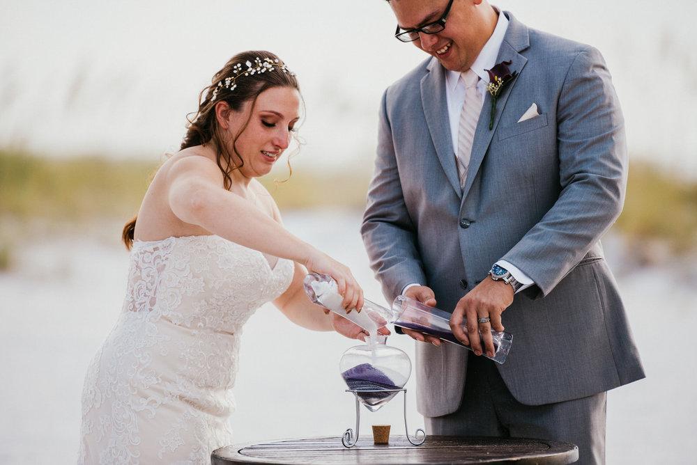 Mcneile_Photography_Wedding31.jpg