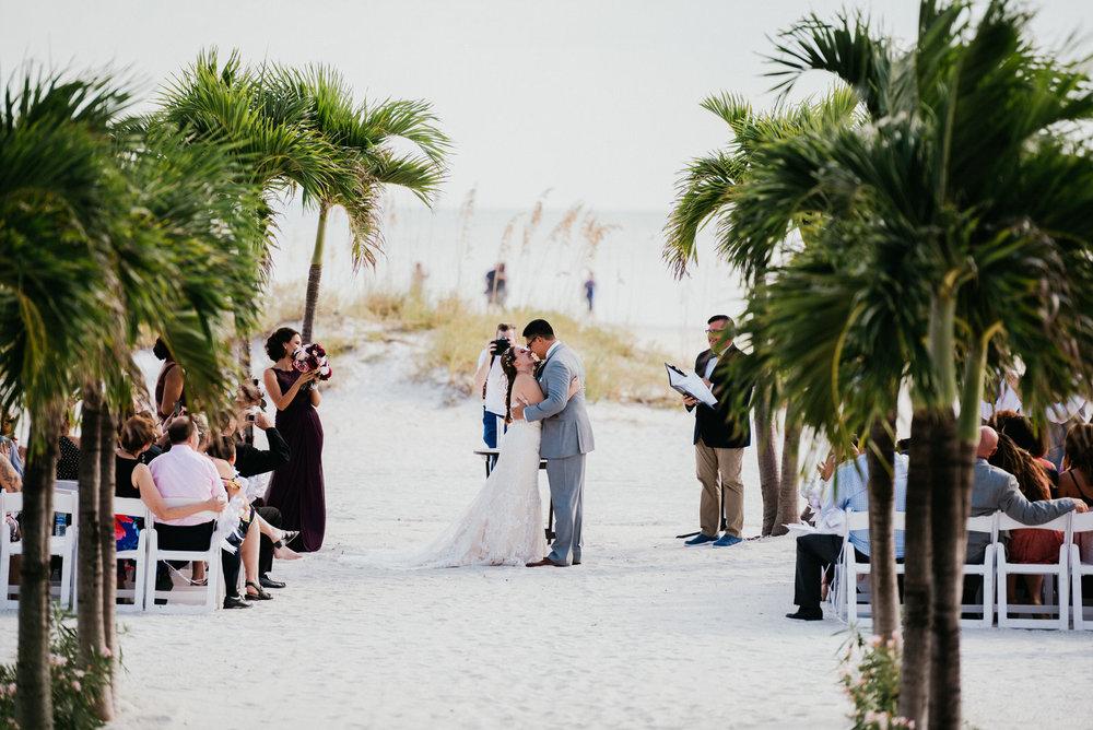 Mcneile_Photography_Wedding32.jpg