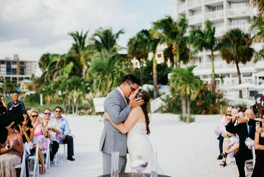 Mcneile_Photography_Wedding33.jpg