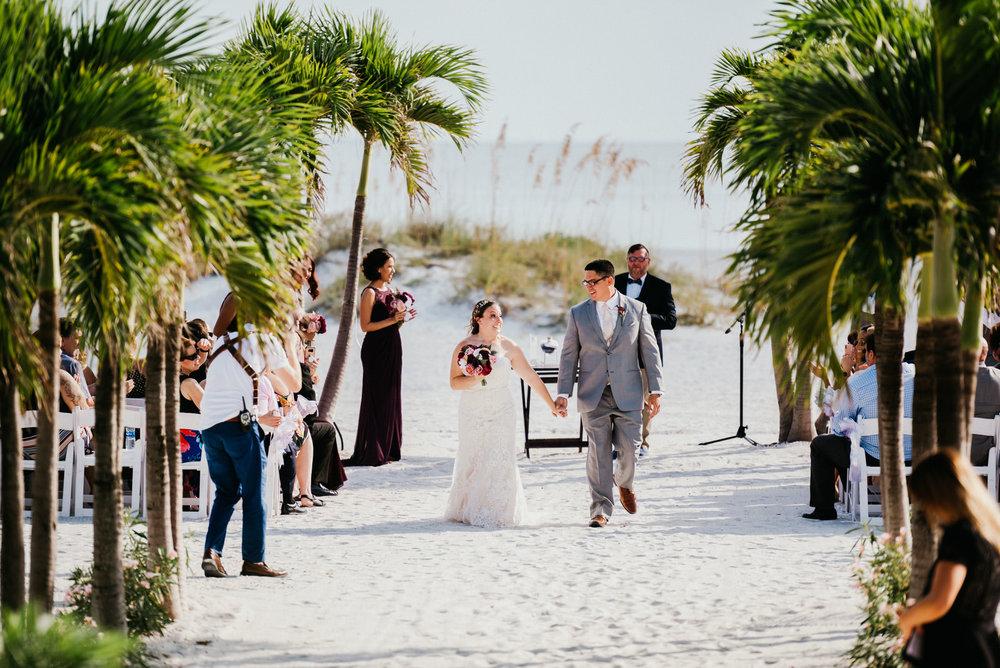 Mcneile_Photography_Wedding34.jpg