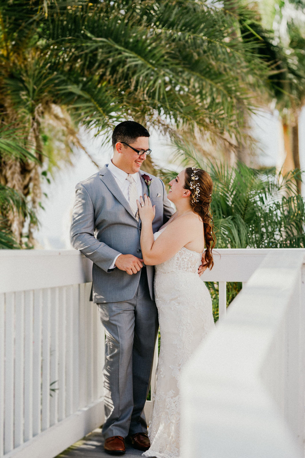 Mcneile_Photography_Wedding35.jpg