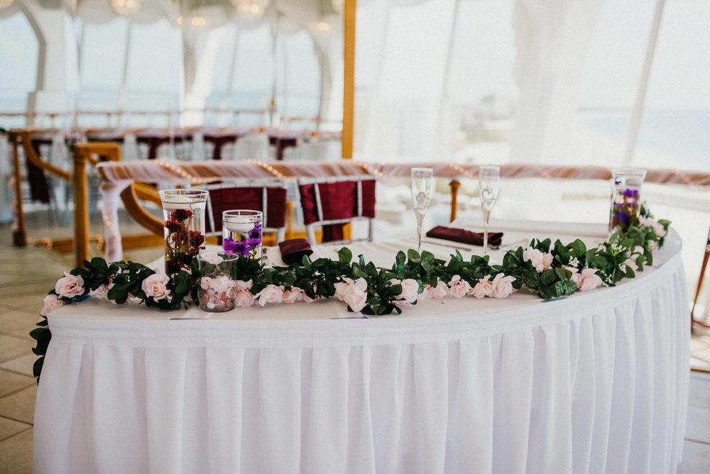 Mcneile_Photography_Wedding41.jpg