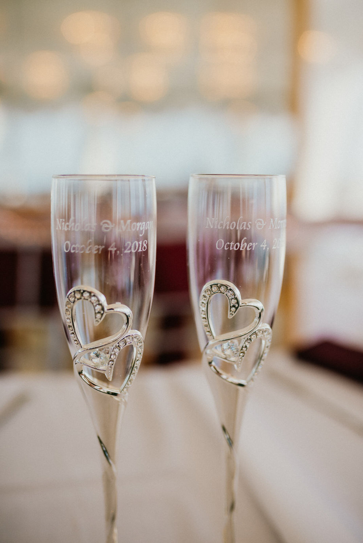Mcneile_Photography_Wedding42.jpg