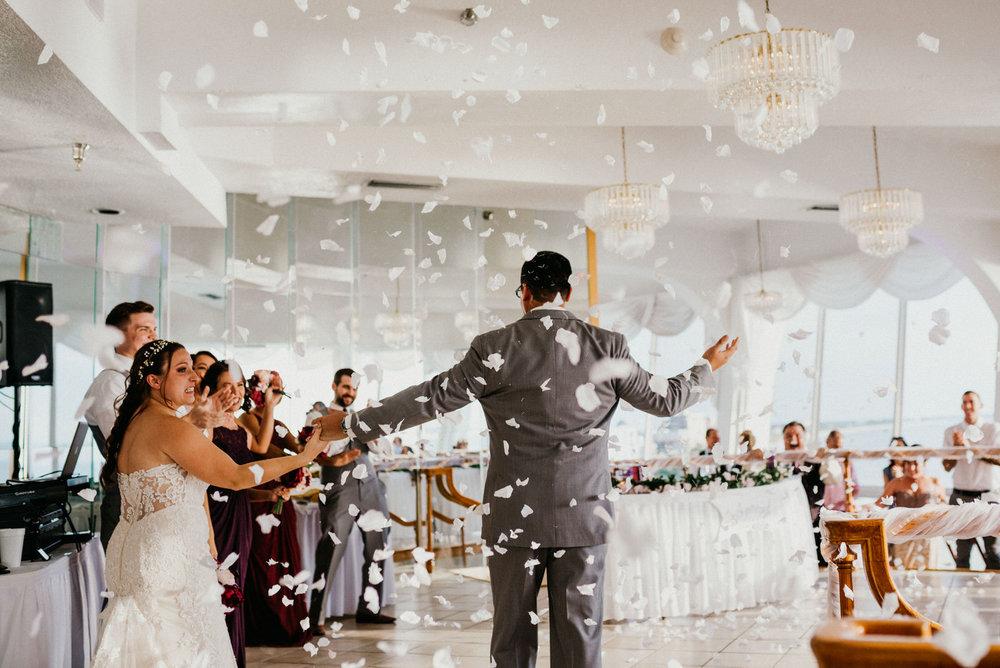 Mcneile_Photography_Wedding43.jpg