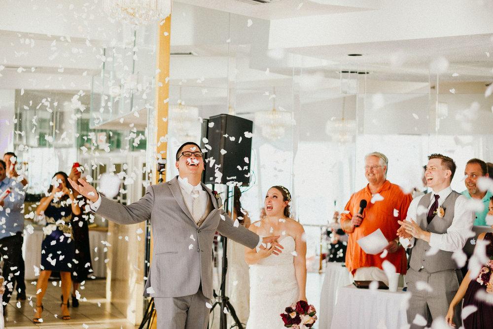 Mcneile_Photography_Wedding44.jpg