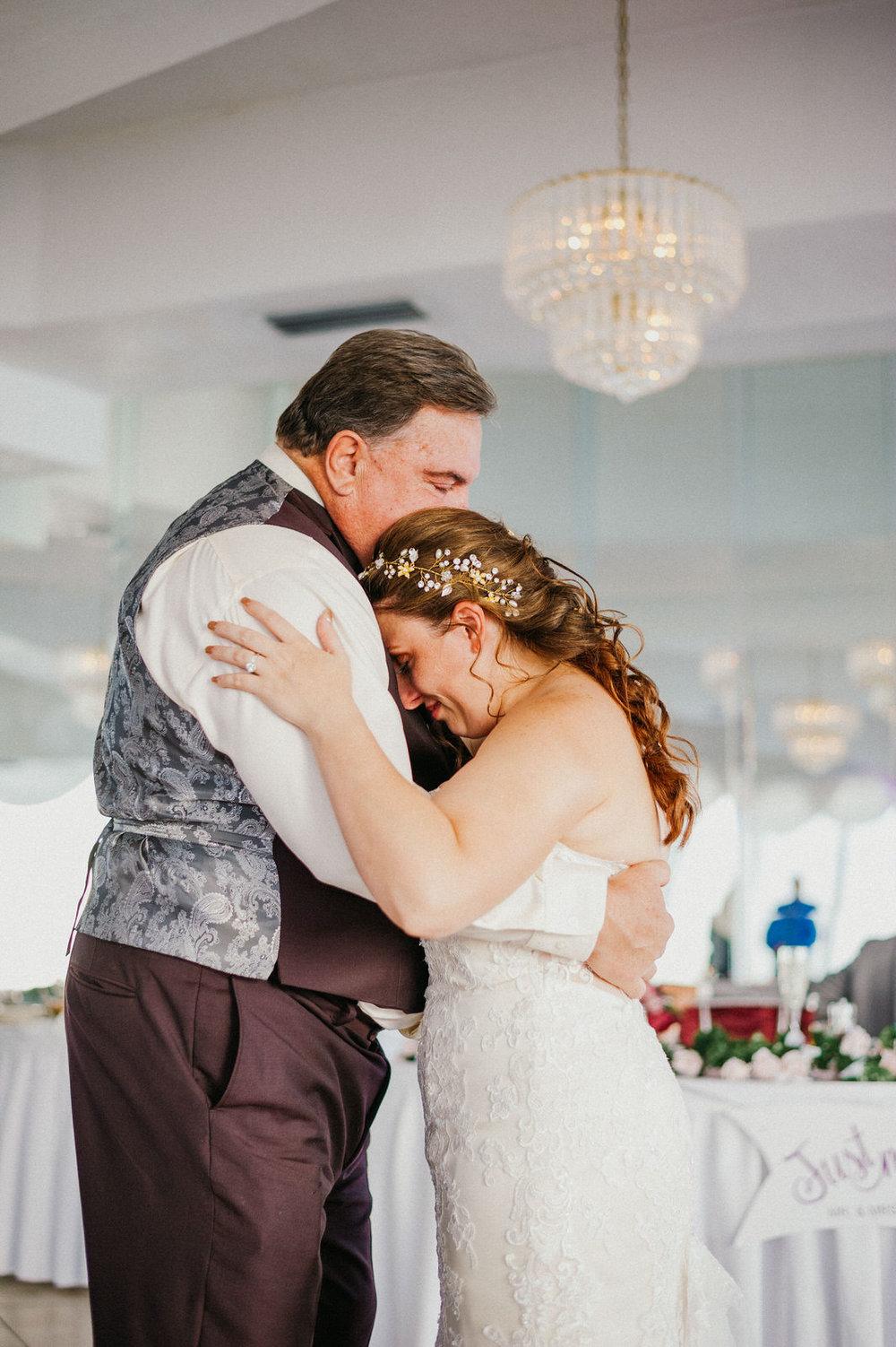 Mcneile_Photography_Wedding46.jpg
