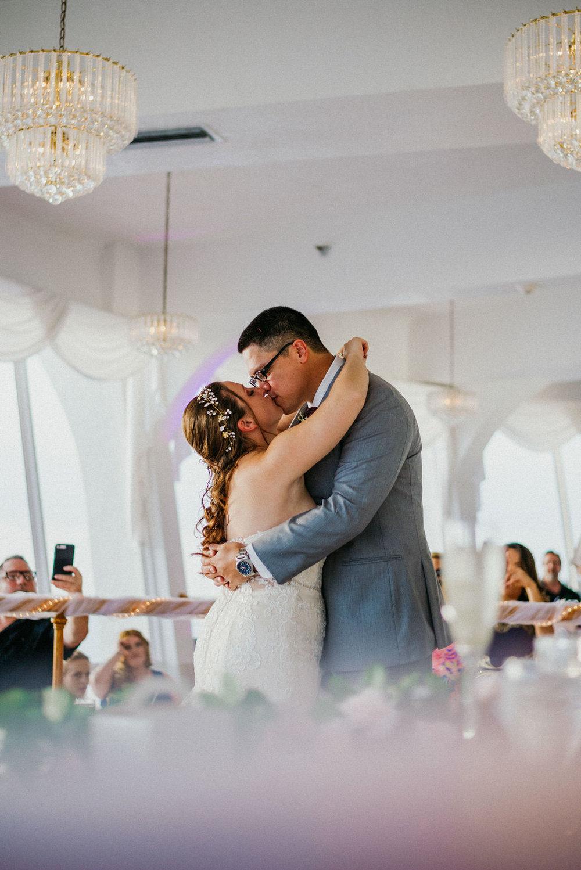 Mcneile_Photography_Wedding45.jpg