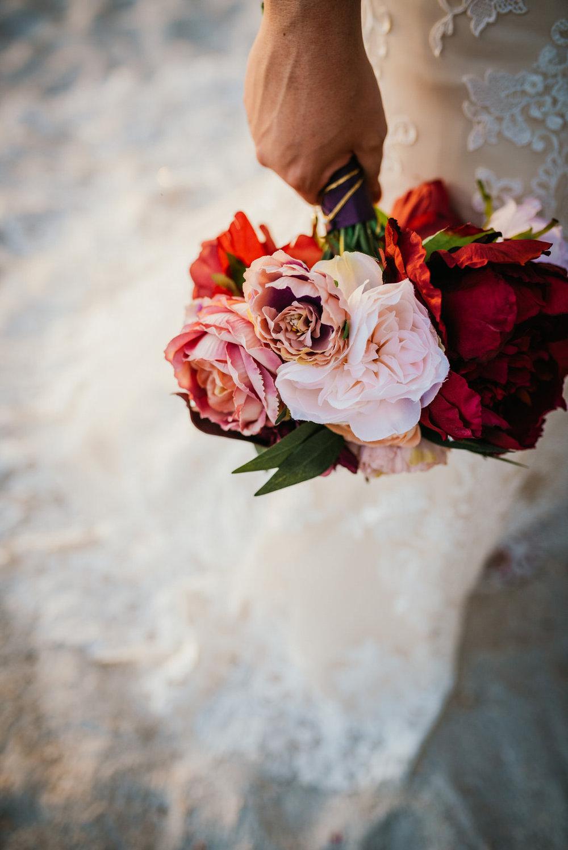 Mcneile_Photography_Wedding49.jpg