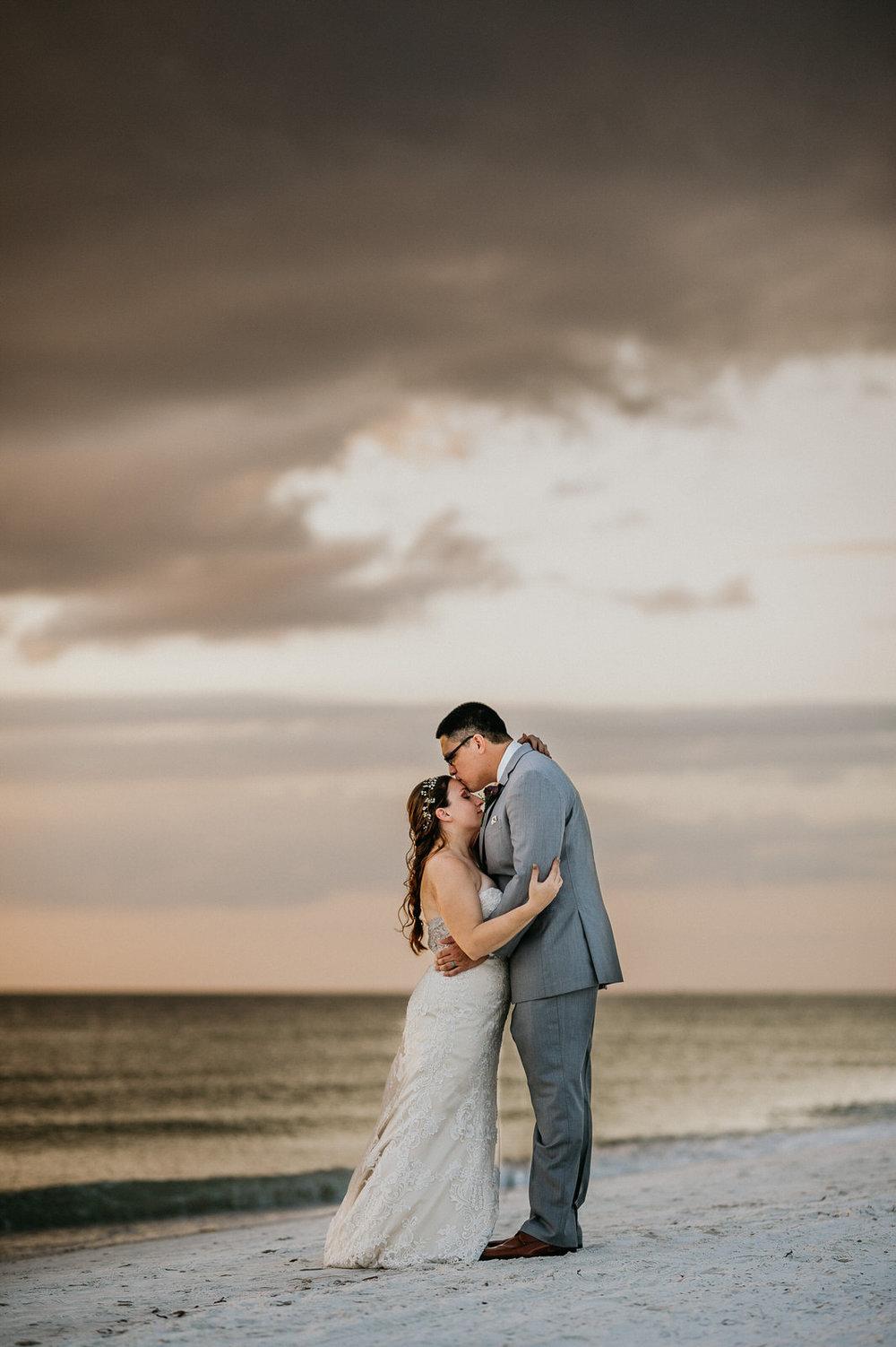 Mcneile_Photography_Wedding51.jpg