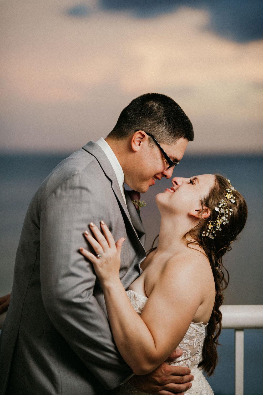 Mcneile_Photography_Wedding52.jpg
