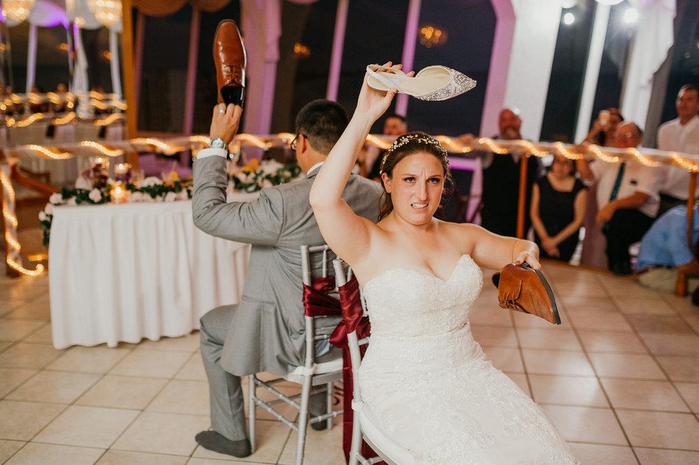 Mcneile_Photography_Wedding55.jpg