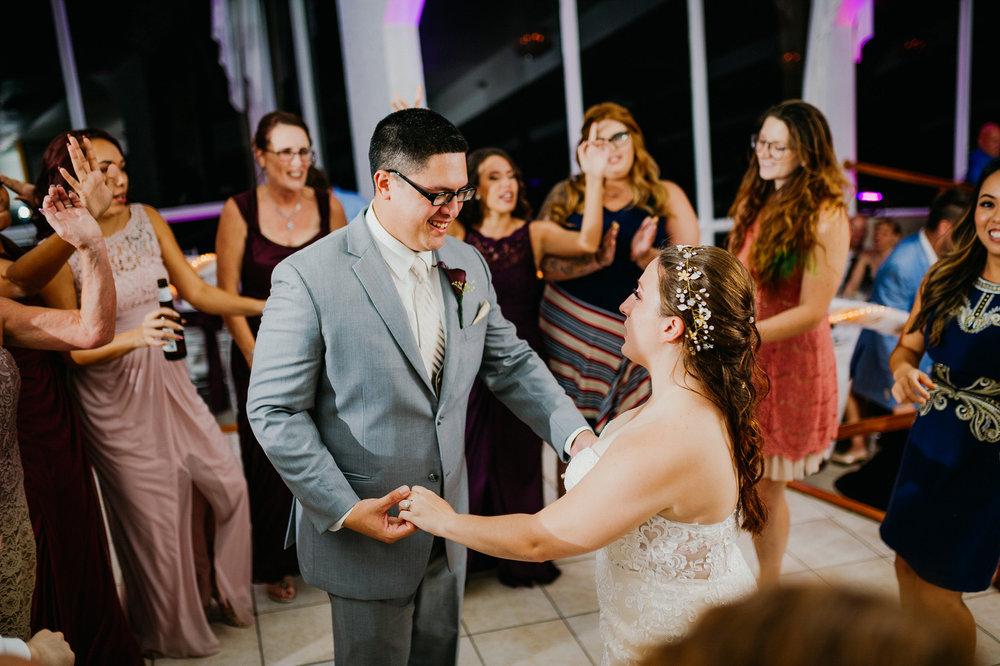 Mcneile_Photography_Wedding57.jpg