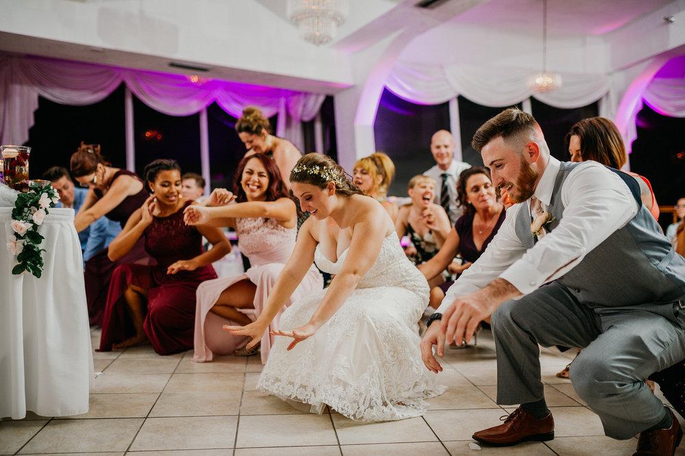 Mcneile_Photography_Wedding59.jpg
