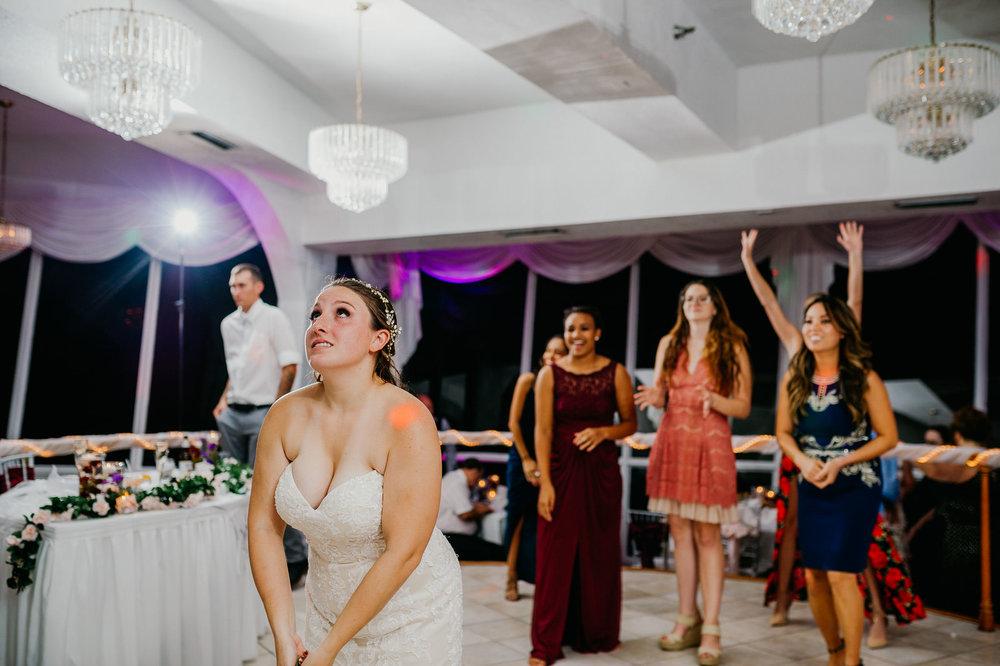 Mcneile_Photography_Wedding62.jpg