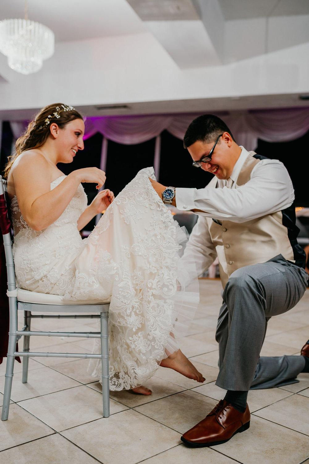 Mcneile_Photography_Wedding64.jpg