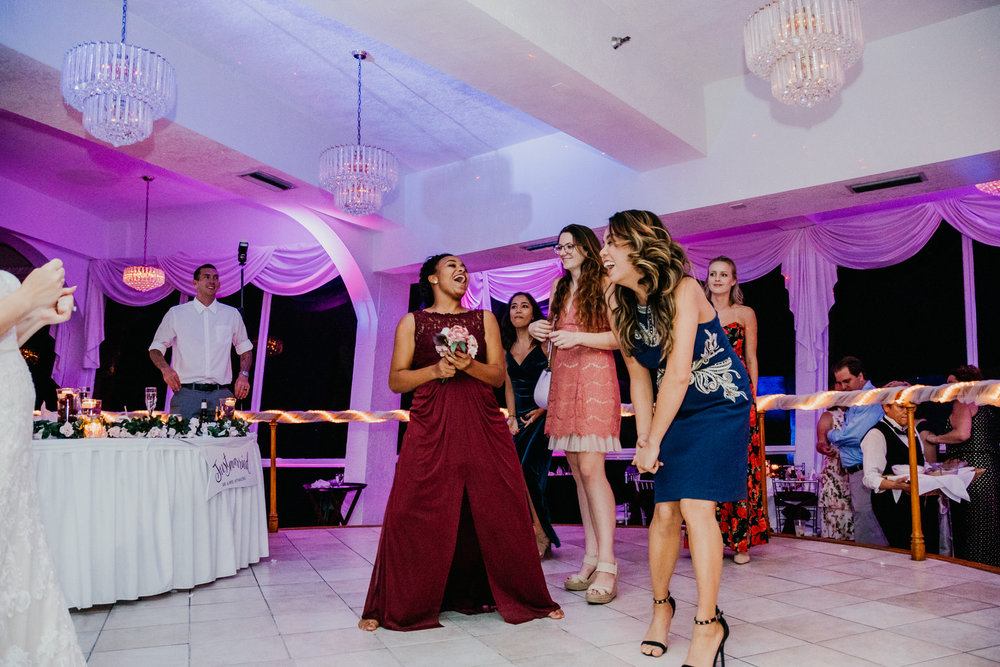 Mcneile_Photography_Wedding63.jpg