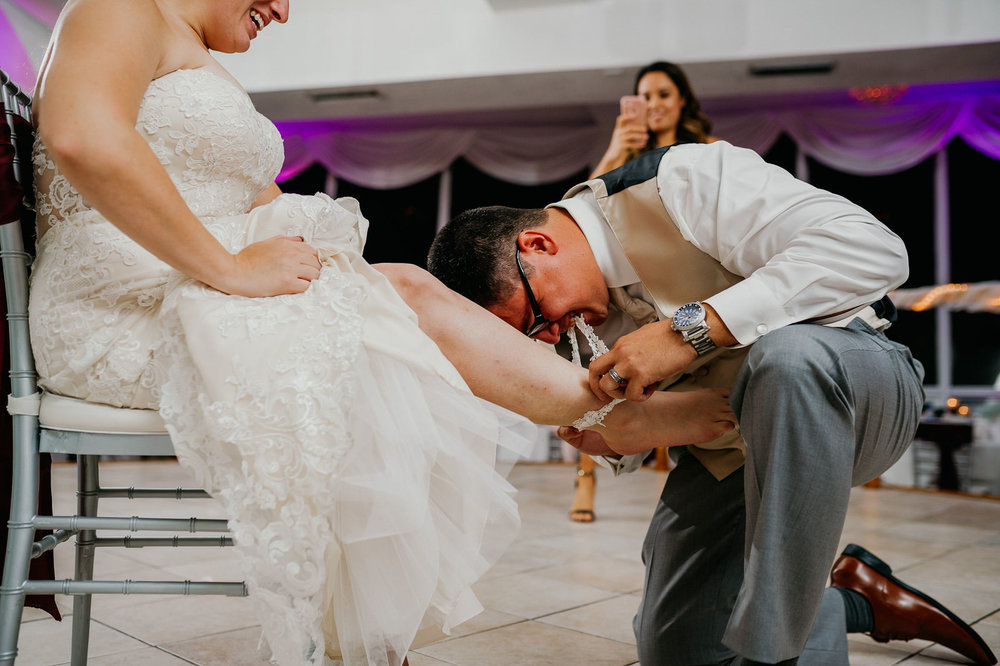 Mcneile_Photography_Wedding65.jpg