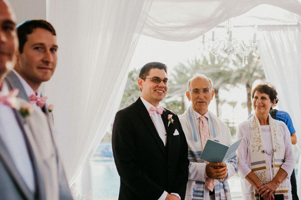 mcneile_Photography_Wedding_Tampa-2.jpg