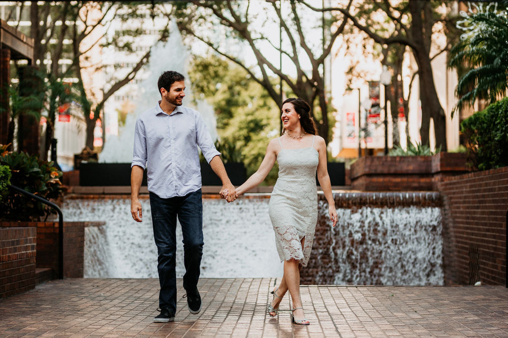 mcneile_Photography_Wedding_Tampa