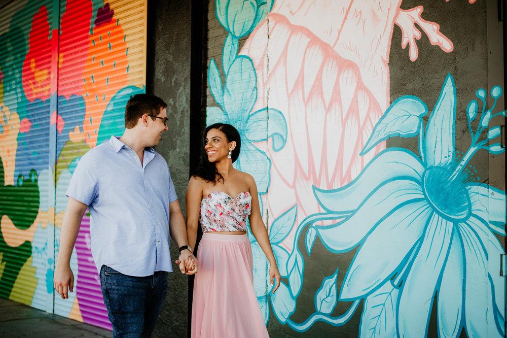 Yesenia&Greg1.jpg