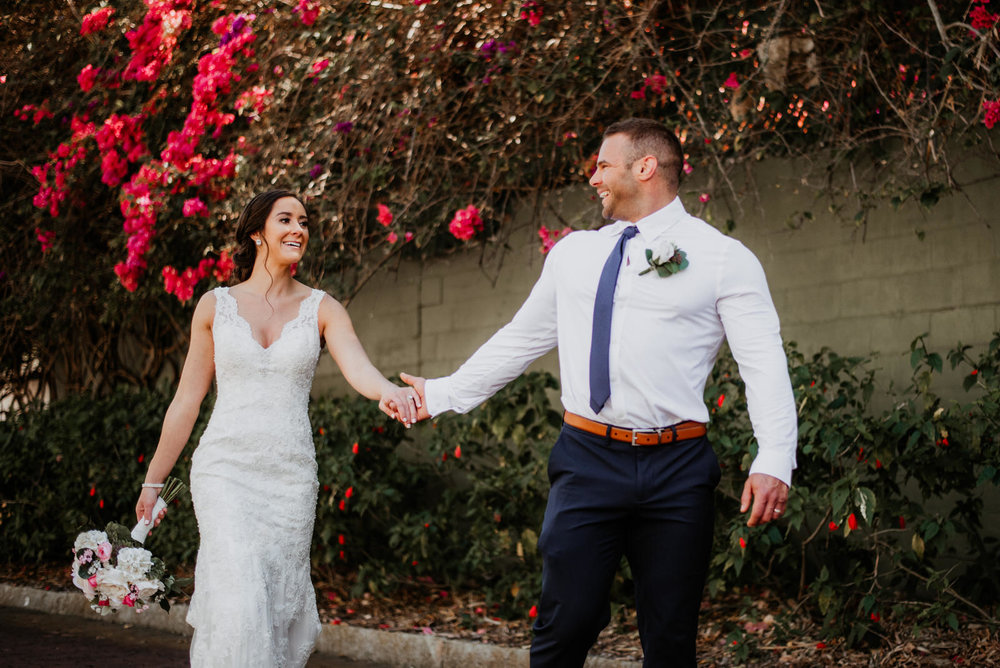 Mcneile_Photography_Wedding_Tampa