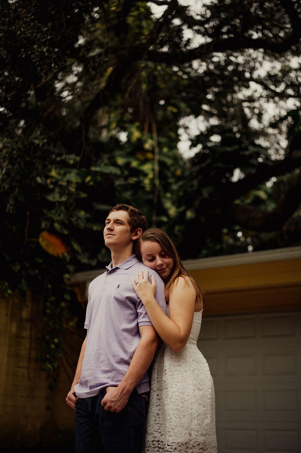 Hayley&Brandon16.jpg