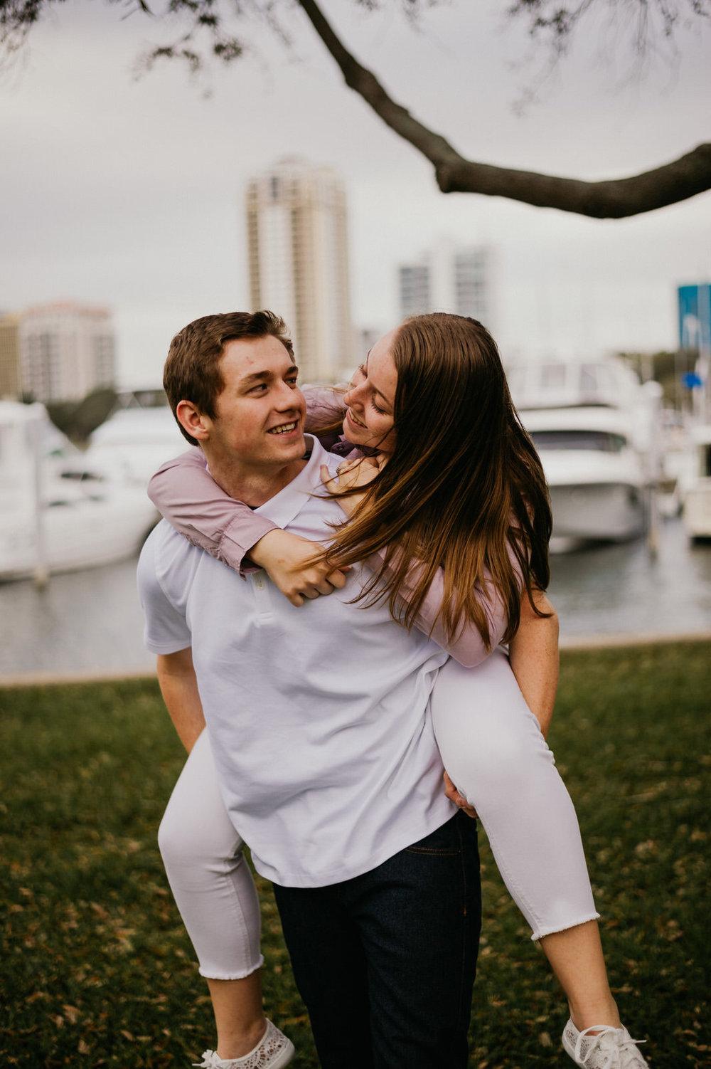 Hayley&Brandon28.jpg