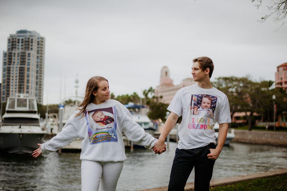 Hayley&Brandon40.jpg