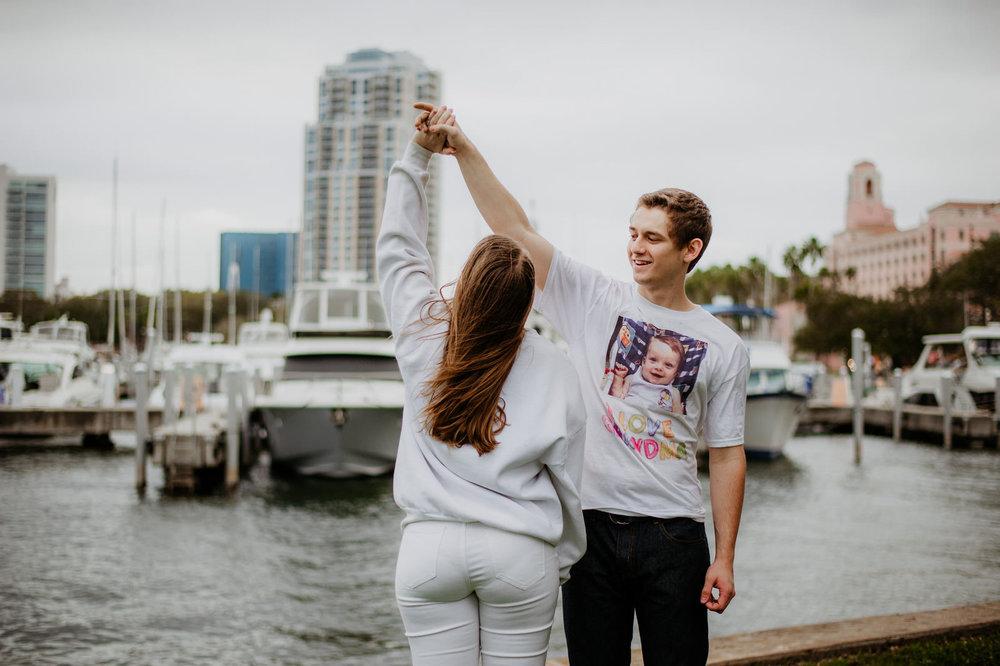 Hayley&Brandon42.jpg