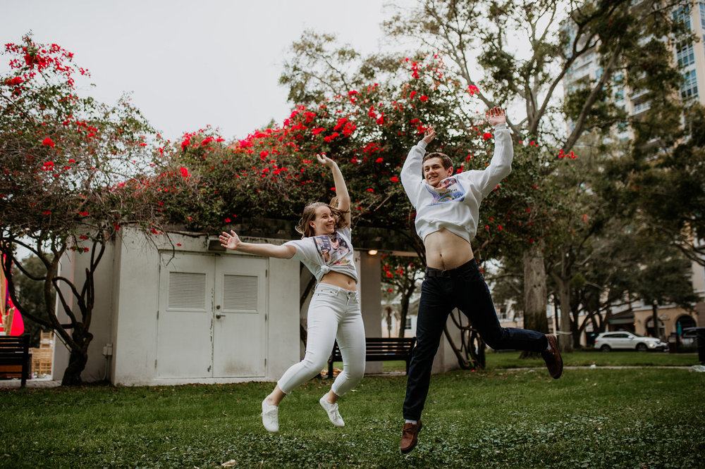 Hayley&Brandon52.jpg
