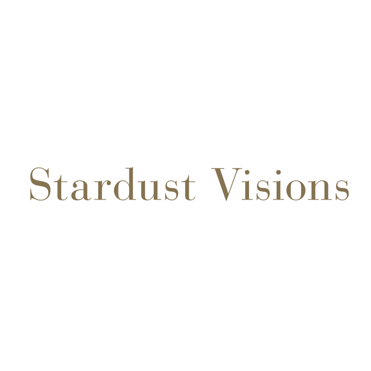 Logo Stardust.png