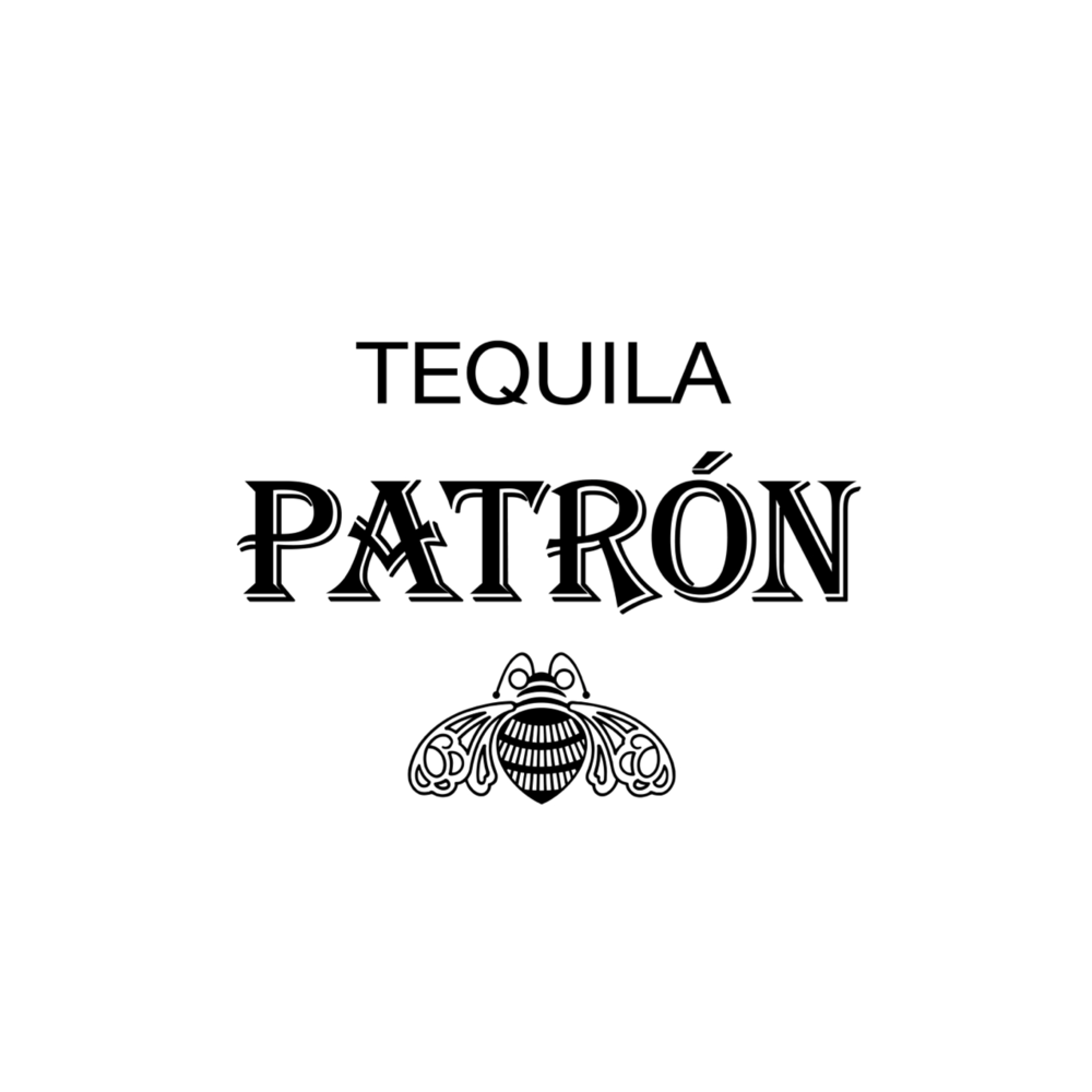 Logo Patron Tequila.png