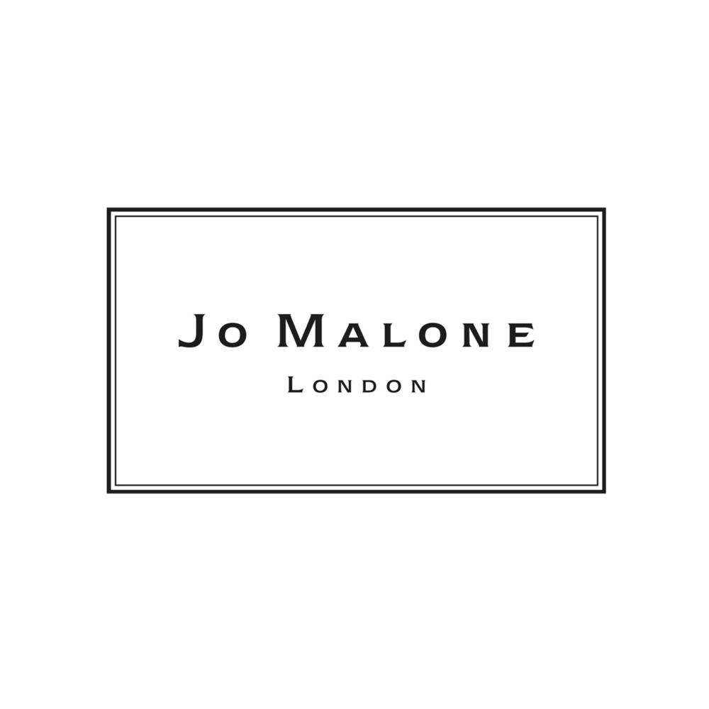 Logo Jo Malone.png