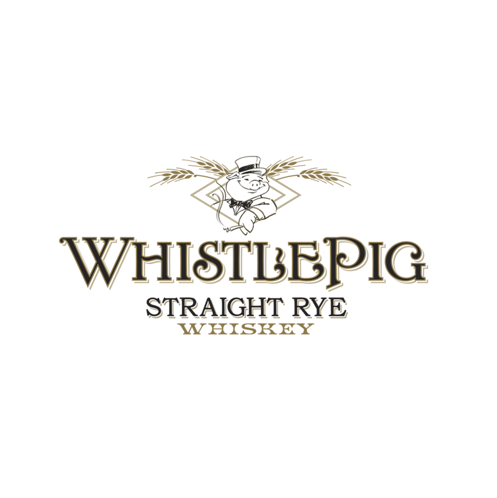 Logo Whistle Pig Whiskey.png