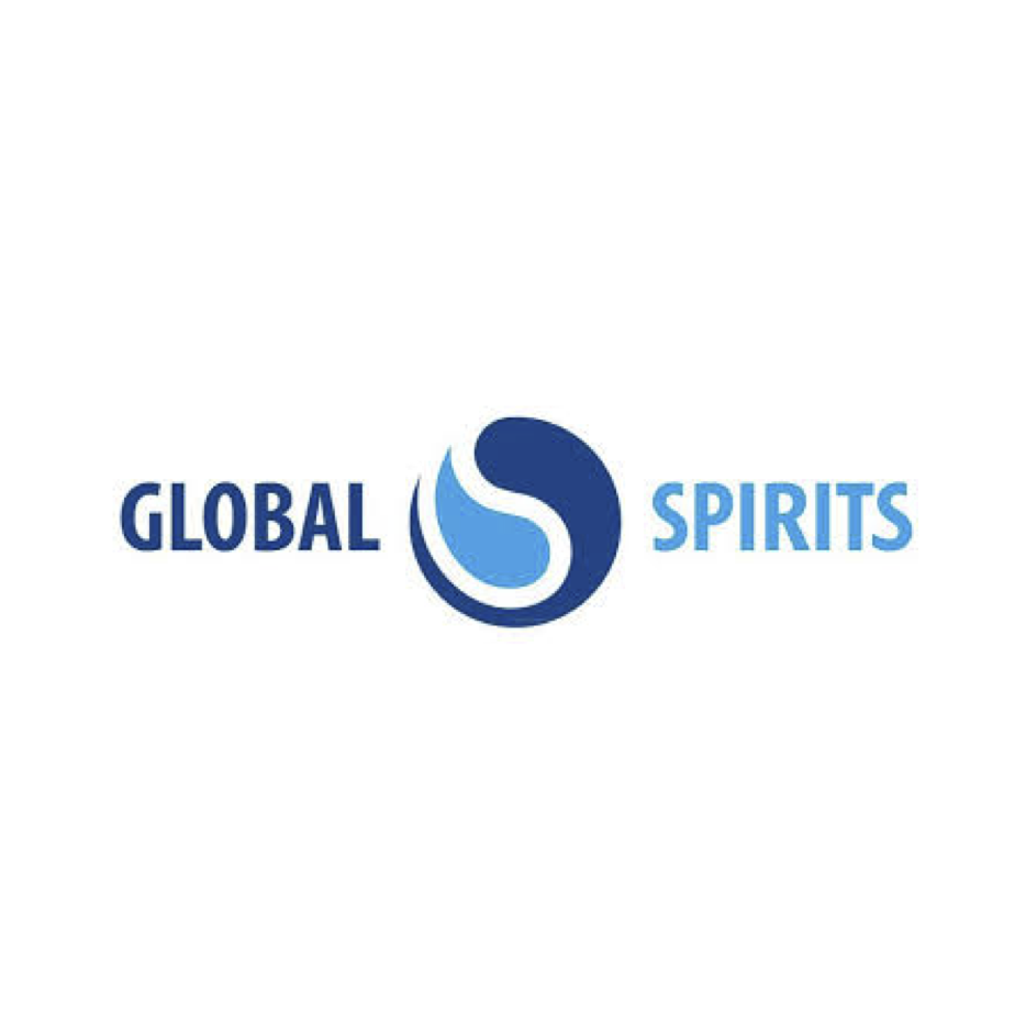 Logo Global Spirits.png