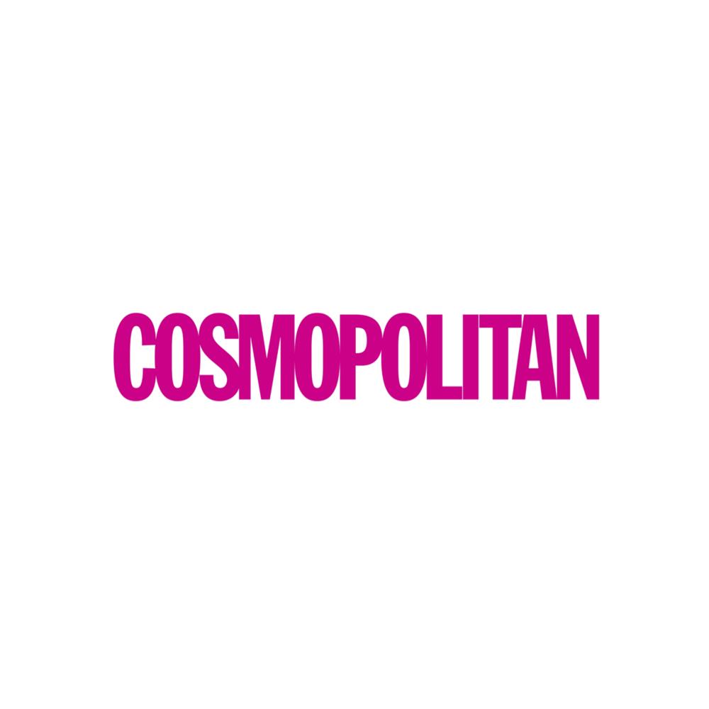 Logo Cosmopolitan.png