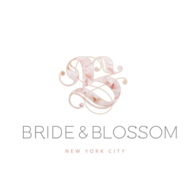 Logo Bride Blossom.png